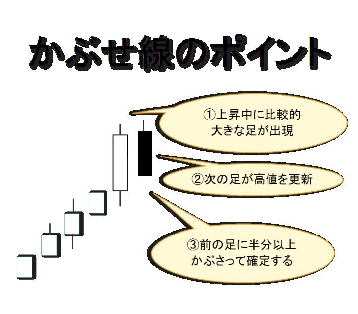 2014-07-31 14-03-48